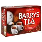 Irish Tea - Gold Blend ( 6 - 80 BAG )