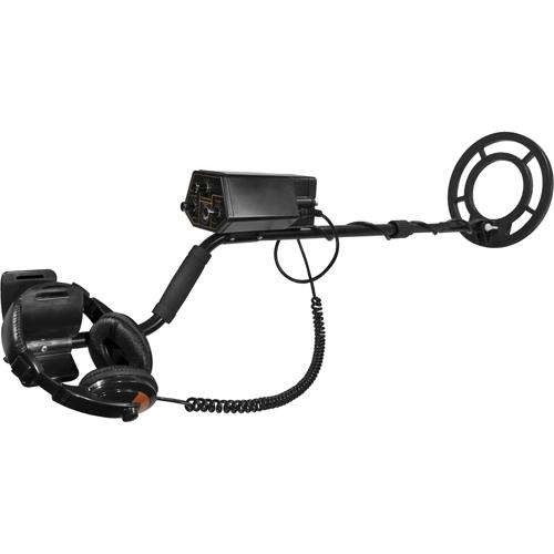 Premiere Edtion Metal detector Underwater