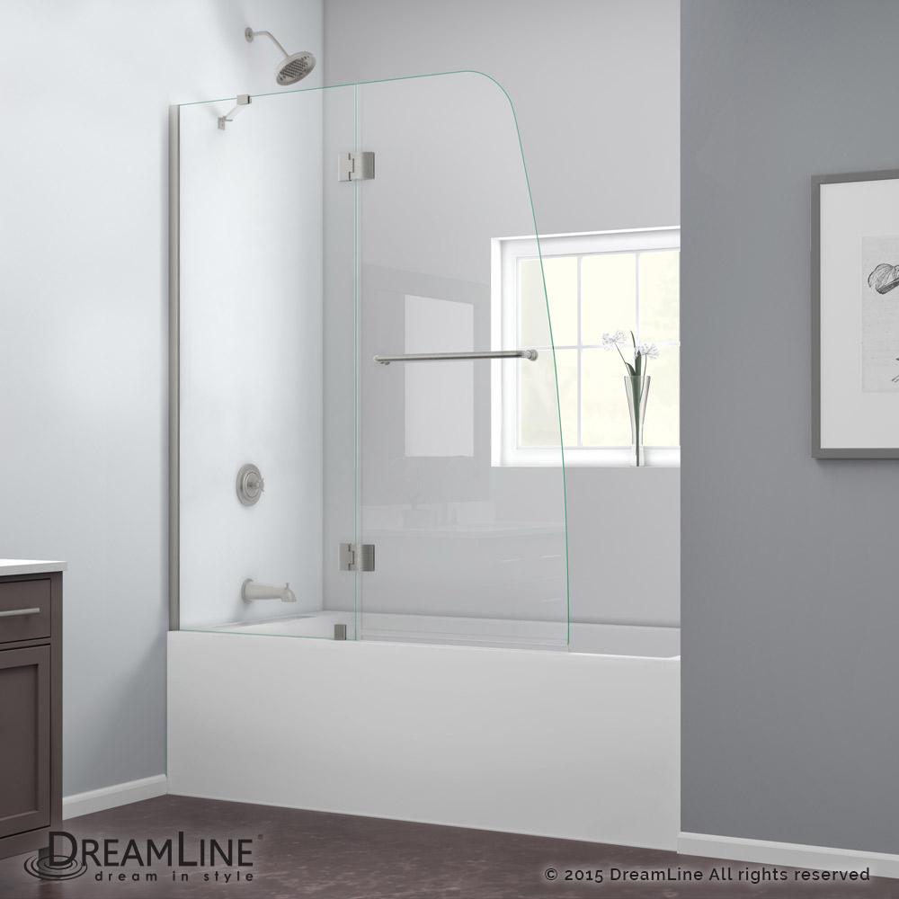 DreamLine Aqua 48