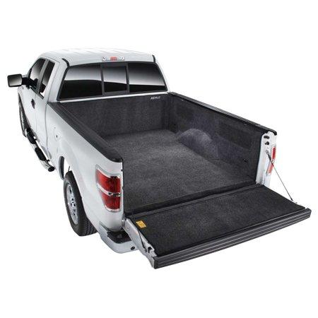 Complete Truck Bed Liner