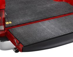 BedRug Tailgate Mat BMQ15TG