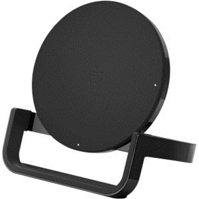 BOOST UP  Wireless Charging St