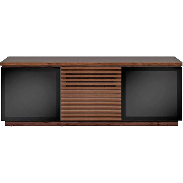 """BellO AV Cabinet Holds up to 70"""" TV"""