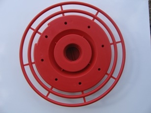 Best-1 ® Replacement Bottom