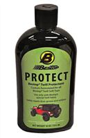 Soft Top Protectant