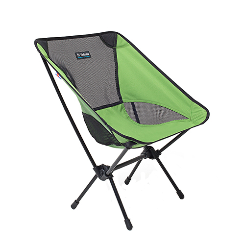 Chair One  X Large -Meadow Green