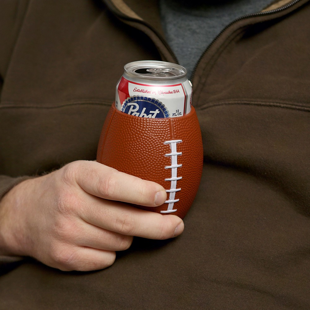 Drink Koolers - Football