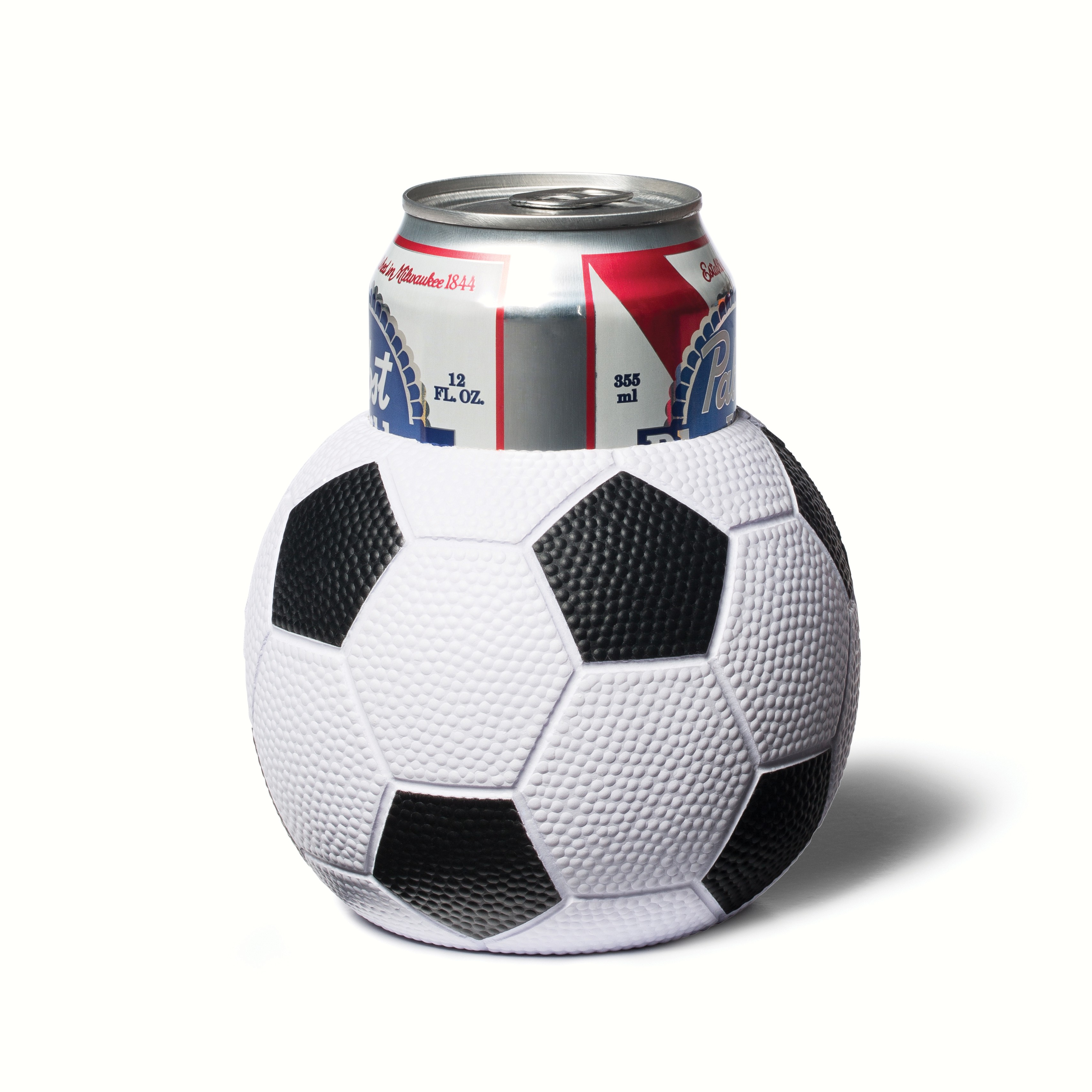Drink Koolers - Soccer Ball
