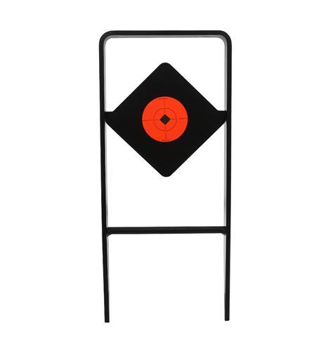 Centerfire Spinning Target 1/2