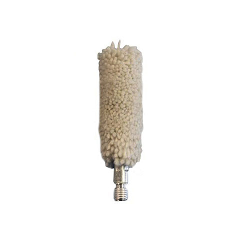 20 Gauge Cotton Bore Mop