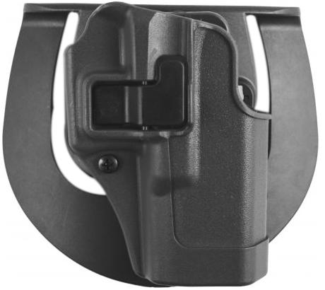 Blackhawk Serpa Sportster Righthand Glock 19/23/32/36
