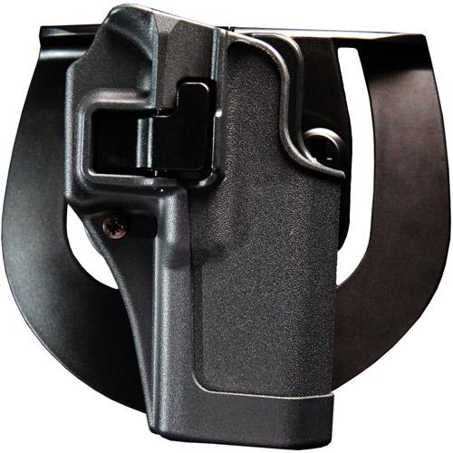 Blackhawk Serpa Sportster Righthand Beretta 92/96