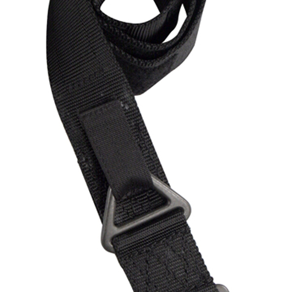 CQB/Rescue Belt, Small, Black