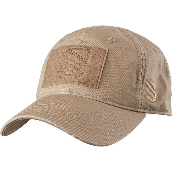 Blackhawk Tactical Cap Stone One Size