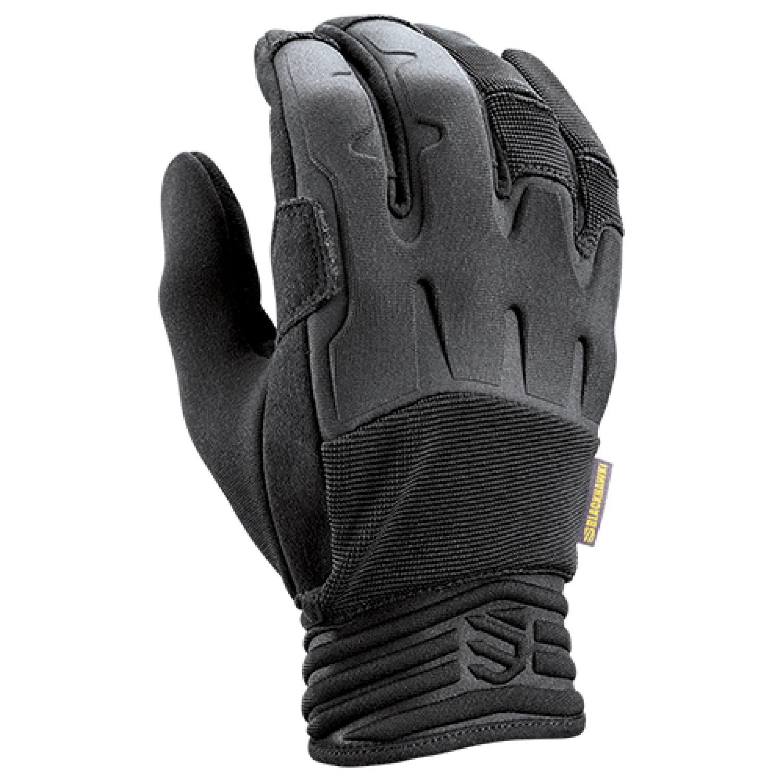 Blackhawk PATROL Barricade Glove Black XL