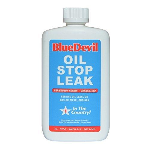 WHT SHEPARD OIL STOP LEAK