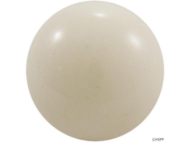 Ceramic Ball Valve
