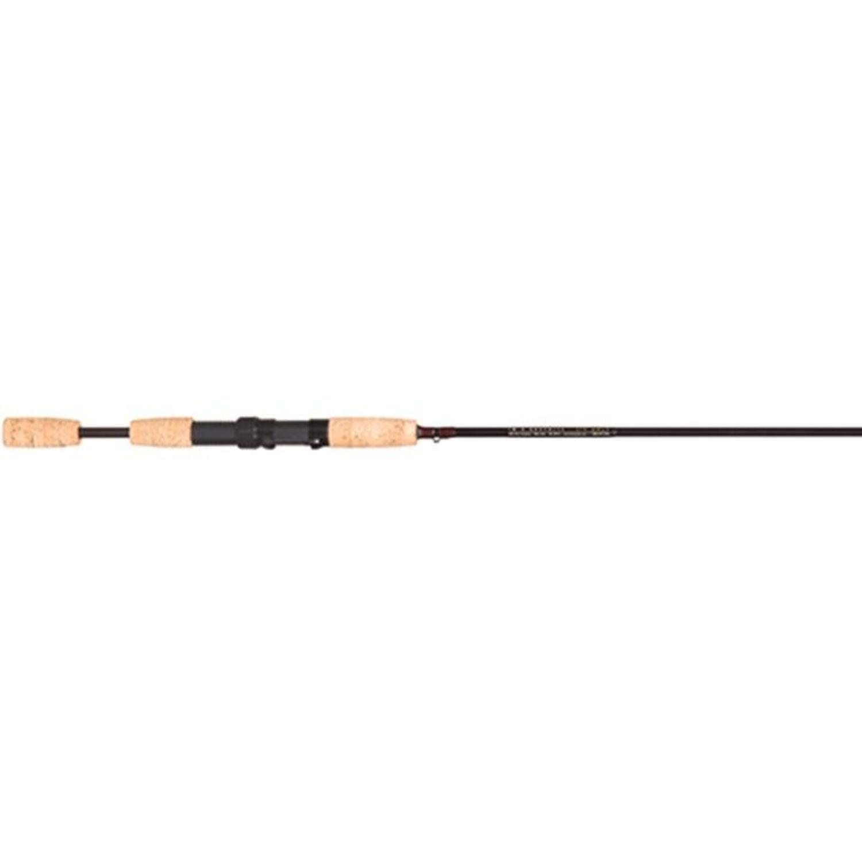 BnM Sam Heaton Super-Sensitive Series Pole 12ft 2pc