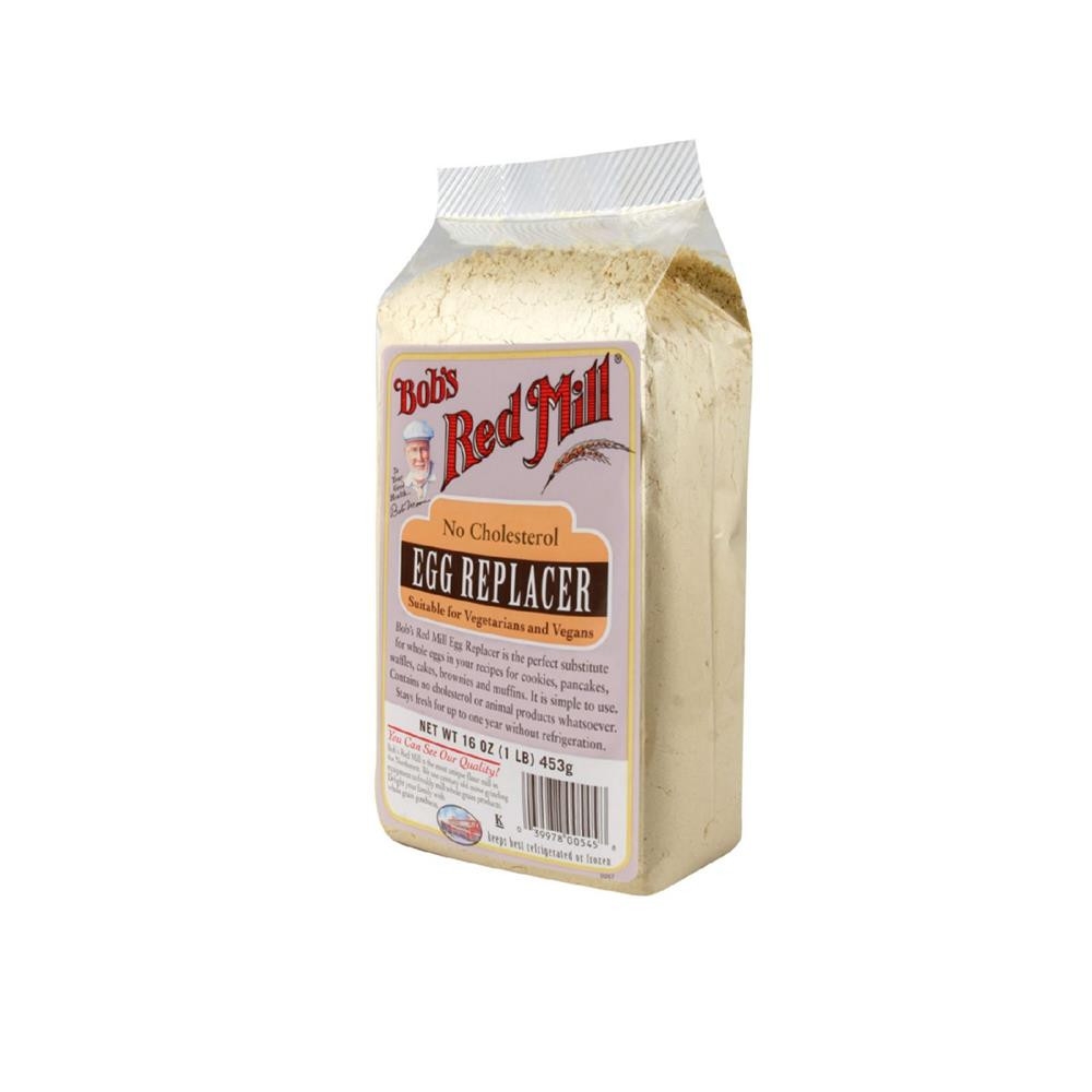 Bob's Red Mill - Egg Replacer ( 4 - 16 OZ)