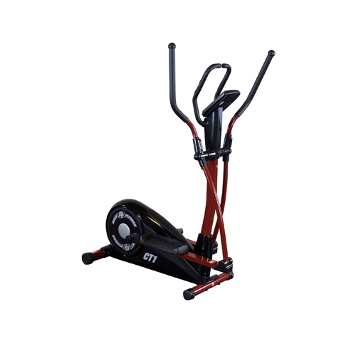 Body-Solid Best Fitness Cross Trainer / Elliptical