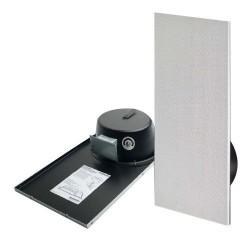 2 Pack Bogen Drop In Ceiling Speaker