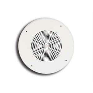 Bogen Ceiling Speaker S86T725PG8WVK