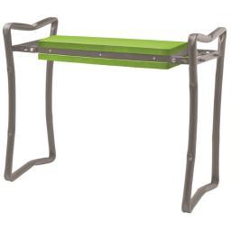 Foldable Garden Bench/Kneeler