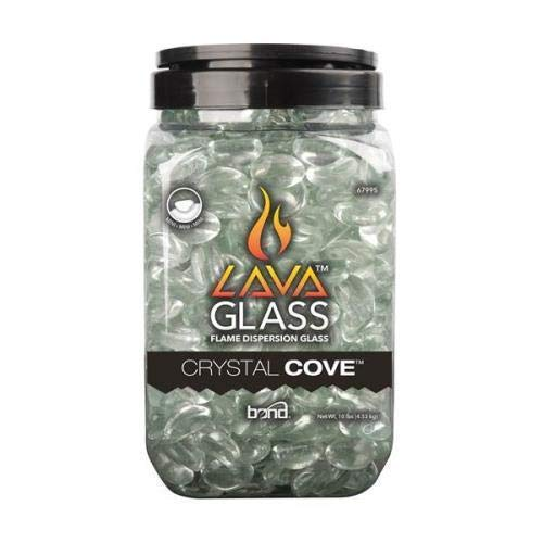 Classic LavaGlass+ Crystal Cove+ 4-Pack