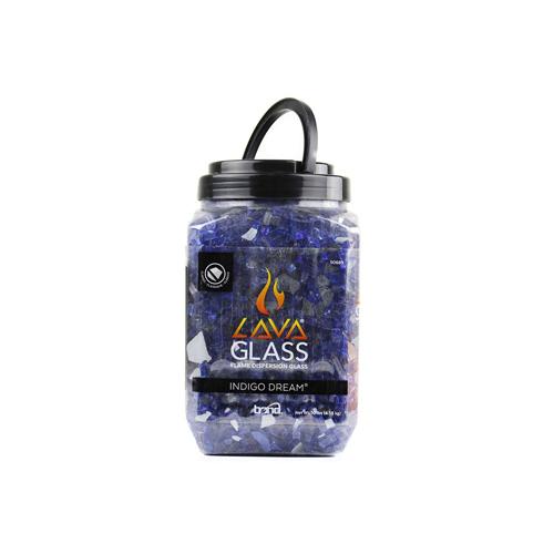 Classic LavaGlass+ Indigo Dream+  4-Pack