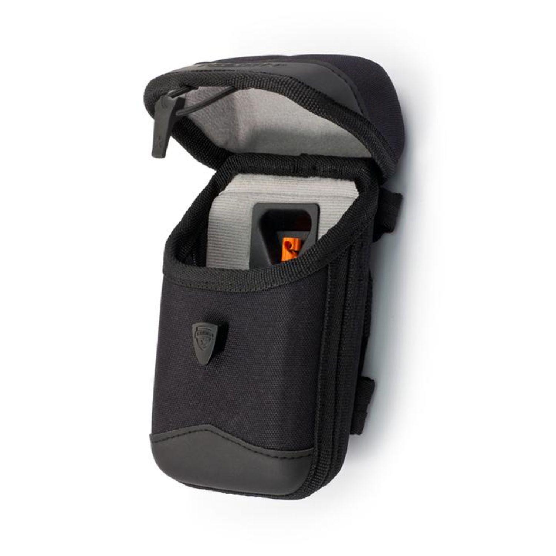 Boomerang Camera Rangefinder ProCase Large Camo