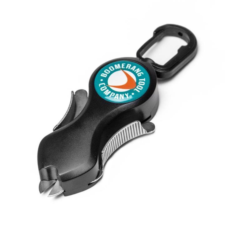 Boomerang Original Snip Black