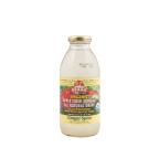 Apple Cider Vinegar Drink - Organic - Ginger Spice ( 12 - 16 FZ )