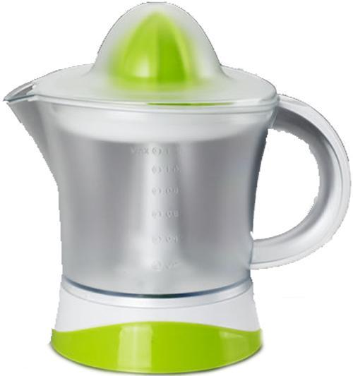 Brentwood 1.2 Liter Citrus Juicer