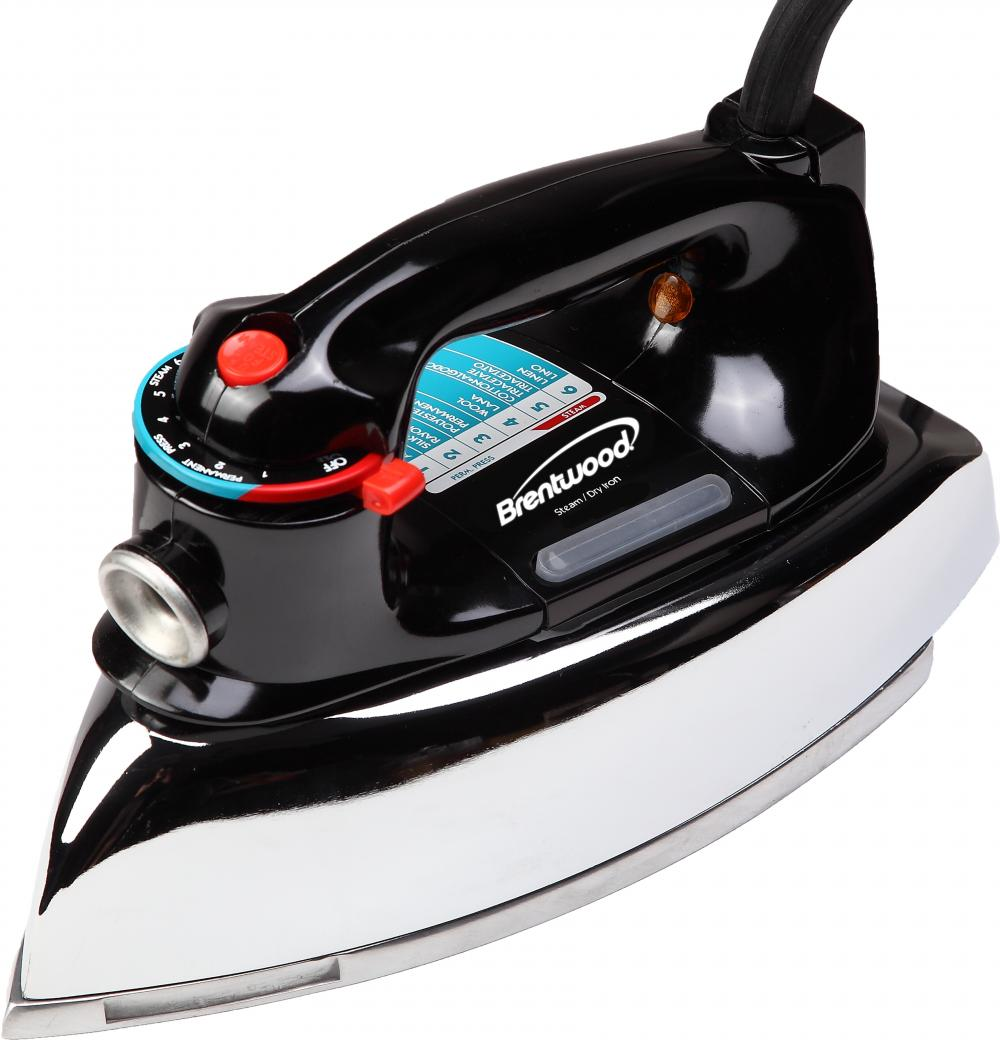 Brentwood MPI-70 Classic Iron