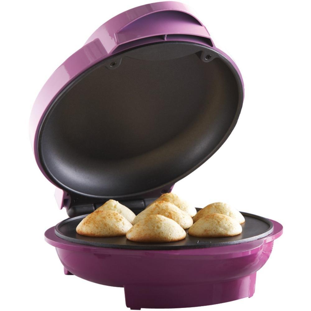Brentwood Mini Cupcake Maker