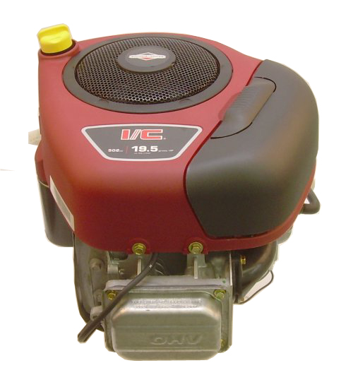 5hp boat briggs motor stratton all boats for Briggs and stratton outboard motor dealers