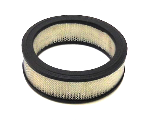 BS-394018S BRIGGS FILTER-A/C CARTRIDGE 394018S ; USES 272490 PRE FILTER Briggs & Stratton Engine Parts