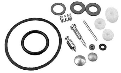 BS-498260 BRIGGS Kit, Carburetor Overhaul 498260 Briggs & Stratton Engine Parts