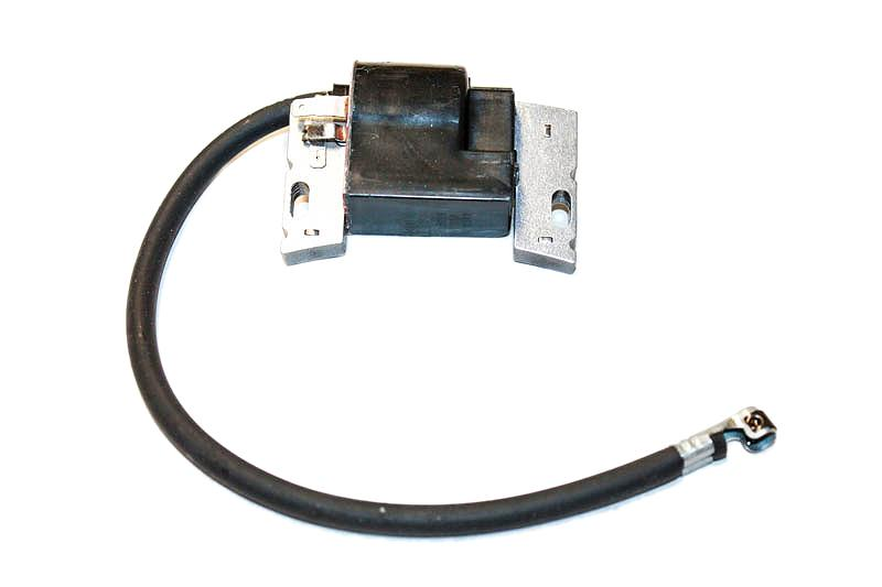 592846 COIL-IGNITION