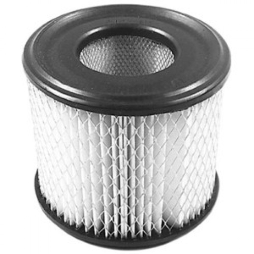 BS-393957S BRIGGS FILTER-A/C CARTRIDGE 393957S ; USES 271794 PRE FILTER Briggs & Stratton Engine Parts
