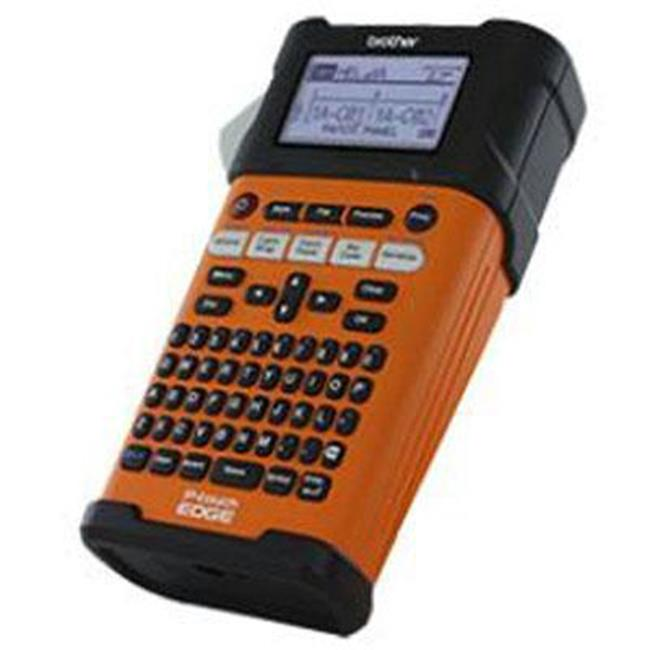 Industrial Handheld Labeling