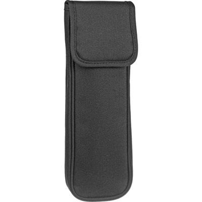 PocketJet Carrying Case
