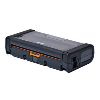 PJ7 Rugged Roll Case
