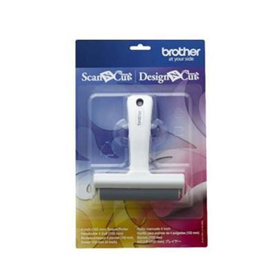 4-Inch Brayer