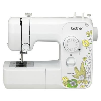 17Stitch Sewing Machine