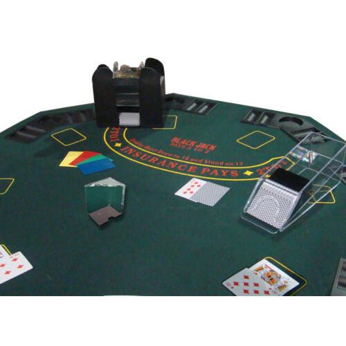 Blackjack Combo Pack Deluxe