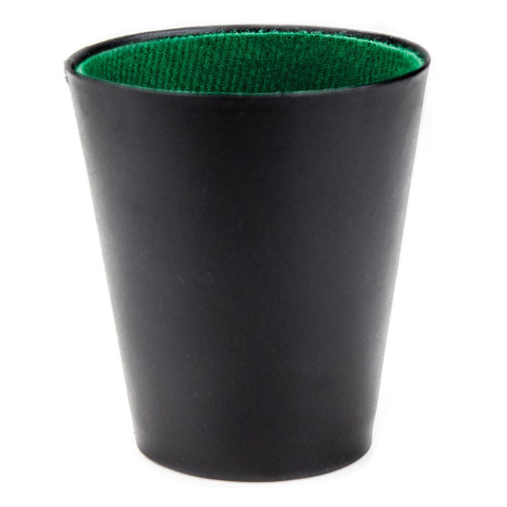 Plastic Dice Cup