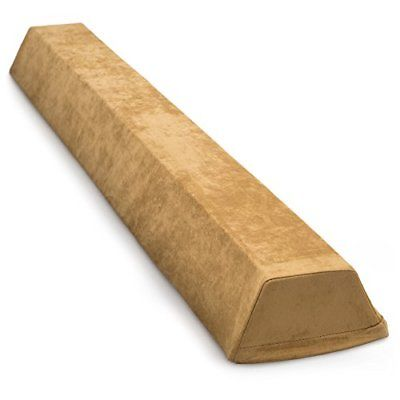 4-foot Sectional Floor Balance Beam