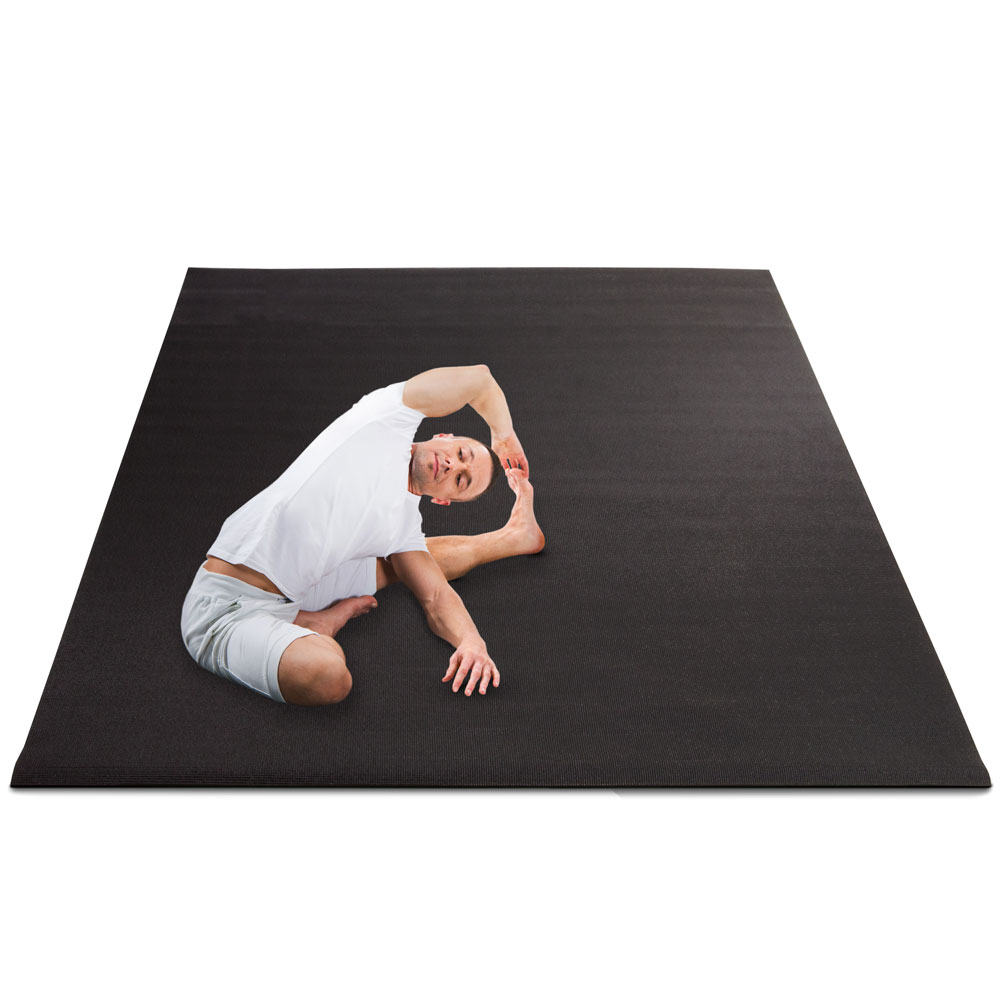 Yoga Floor, 8mm