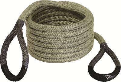 Renegade Recovery Rope